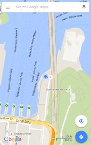 Xcode GPS Trick 17