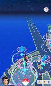 Xcode GPS Trick 18
